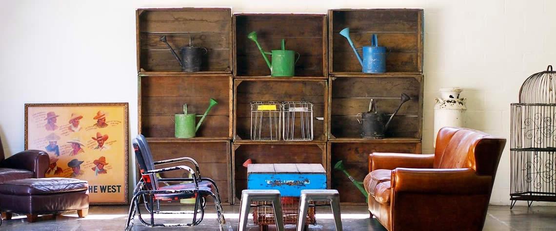 Barley Sugar Home & Interiors