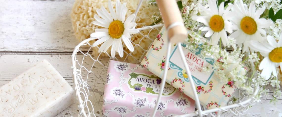 Barley Sugar Presents & Gifts