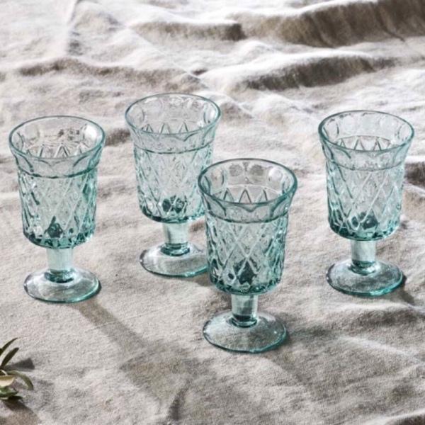 Karala Wine Glass