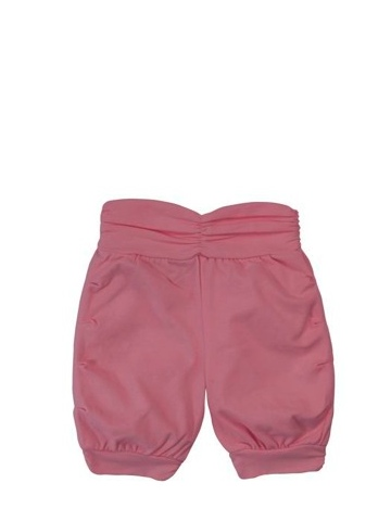 Toffee Moon Raspberry Pink Trousers