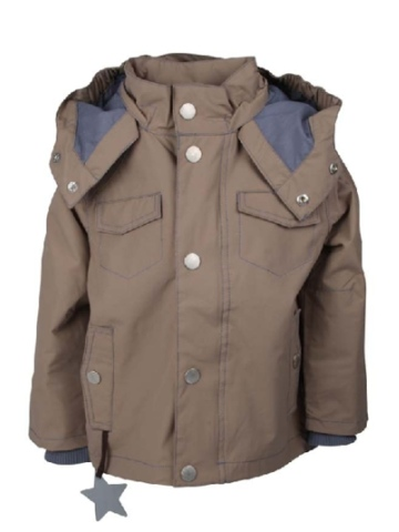 Mini a Ture Wilbur Jacket