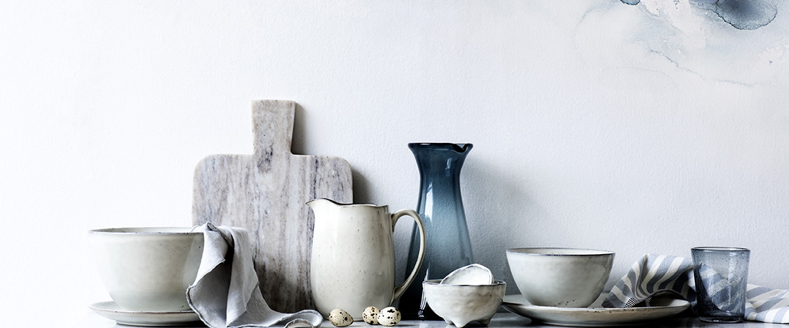 Barley Sugar Home & Interiors